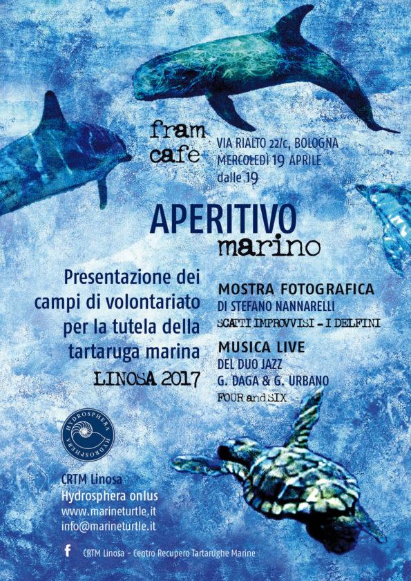 Volantino-Aperitivo-Marino